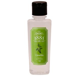1881 Camellia & Green Tea Sprey Kolonya 50ml